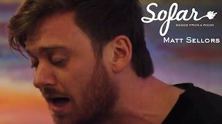 Matt Sellors - I'm on fire (Bruce Springsteen Cover) | Sofar Bristol