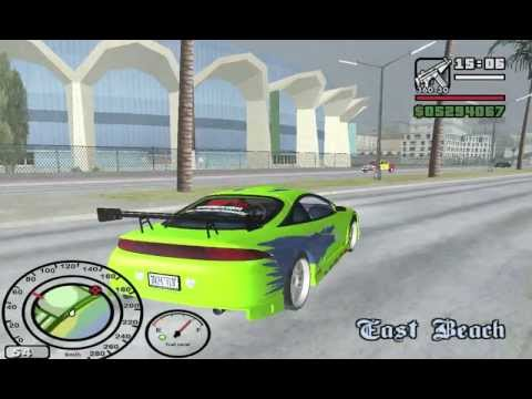 Eclipse Gta 4 Mod Download Ps3