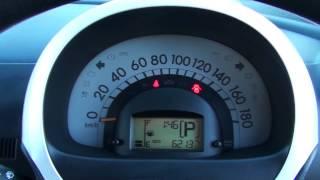 Daihatsu Boon 2004 62kms 1 0L Auto