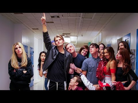 Dating the Popular Guy | Lele Pons