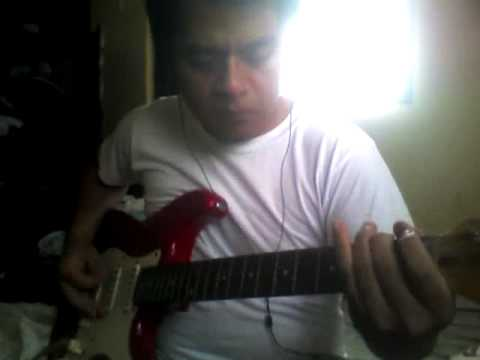 More Than Conquerors Chords Image Collections Chord Guitar Finger