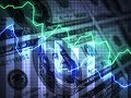 Major Credit Agency Upgrades Minnesota's Bond Rating To AAA