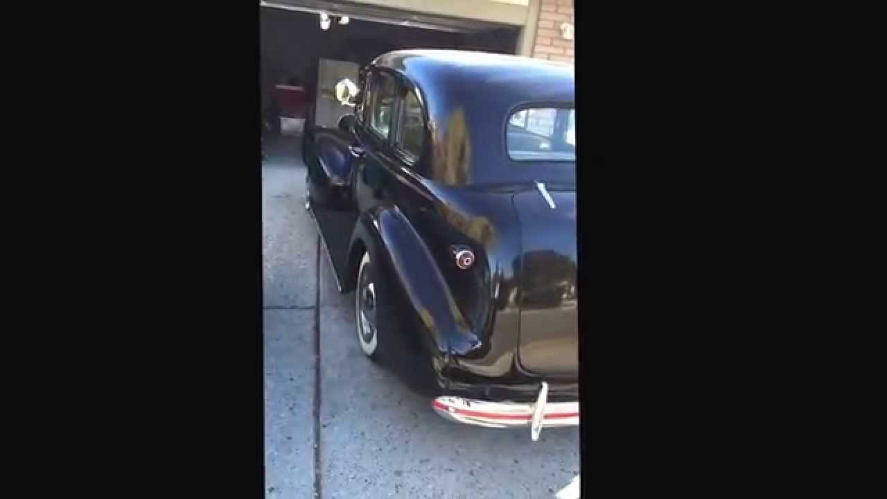 1939 Chevrolet master deluxe for sale in Reno Nevada