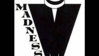Madness - Money, Money, Money