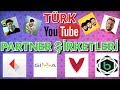 En İyi 5 Single Player Oyun(Bizim Fikrimizce) - YouTube