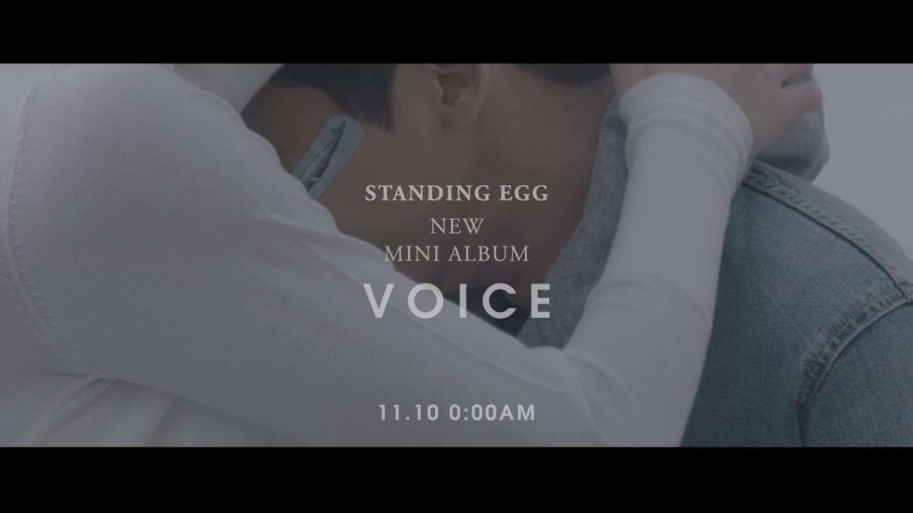 standing-egg-voice-teaser-standingegg