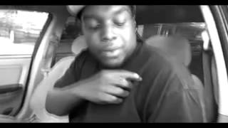 Naija Ft. Kinz- Plottin N Plannin (Official Video)