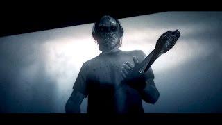"""HALLOWEEN """"EL APAGÓN"""" Escalofriante!! misterio y Terror en GTA 5"""
