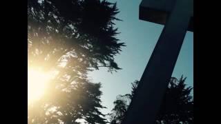 [Skyscraper] (Auxy 2.0) (Auxy Studio) Video