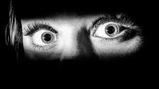 Лучшие фильмы ужасов 2019 года (1 часть)