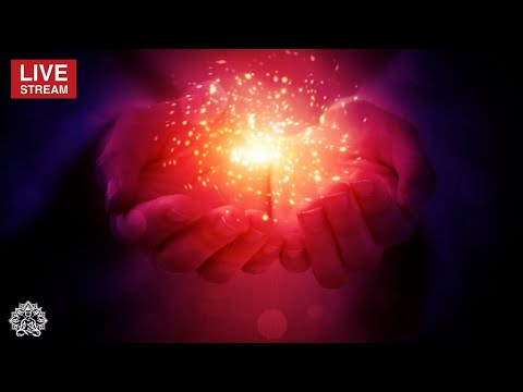 The DEEPEST Healing ✤ 432 Hz Let Go Of All Negativity