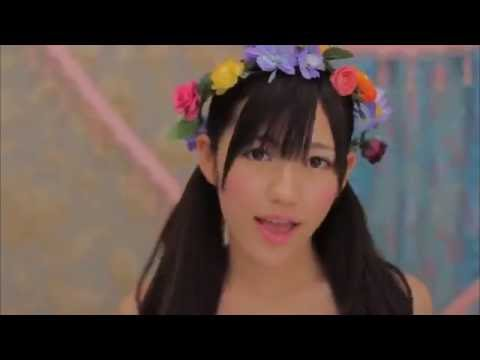 【MV】ZKT48 - Heavy Rotation (ヘビーローテーション) / ZKT48 [公式] [Just for Fun, not official]