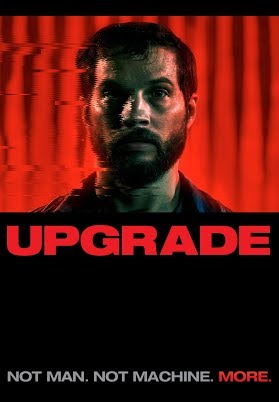 Upgrade (Film)