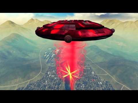 Sky Gamblers: Air Supremacy - Teaser Trailer