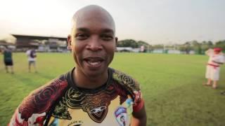 Rugby's coolest Asian destination: Bangkok Tens!