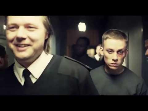 Преступник / Offender 2012 (отрывок) / Vavilon /