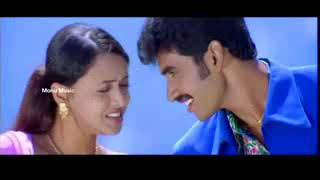Nemali Kannoda  full video song@@@@@@@@@@@@