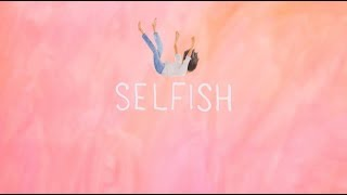 Anna Akana - Selfish (Official Music Video)