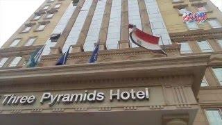 8kشهود عيان يكشفون تفاصيل الهجوم على فندق الأهرامات الثلاثة