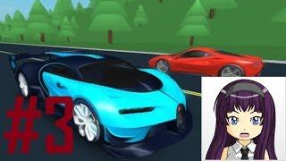 Roblox vehicle tycoon ep 3