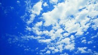 Сура против проблемы - Коран против неудач(Ассаламу Ъалейкум уа РаматулЛаи уа Баракатуху, Мир Вам и Добро пожаловать. Сура против проблем в жизни,..., 2015-11-19T19:15:46.000Z)