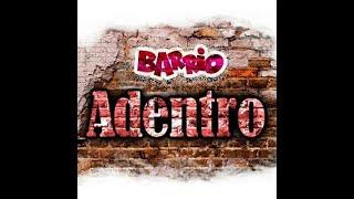 Barrio Adentro - La Casa Se Quema  Comedia - Manolo