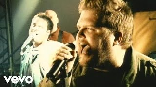 Watch Mercyme So Long Self video