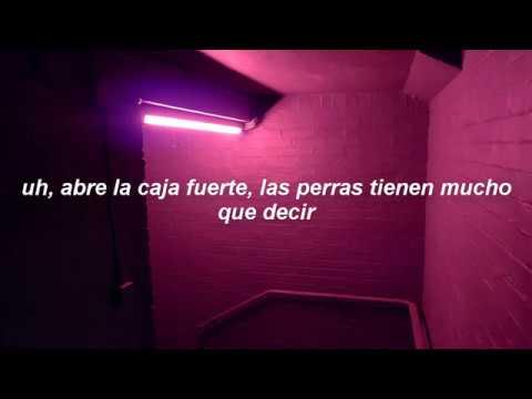 Download iggy azalea ~ kream (ft. tyga) || español
