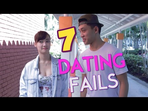 silly jokes about dating
