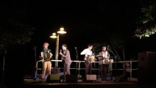Baixar Forró Miór @ World Music Live Festival - Vicenza 2016