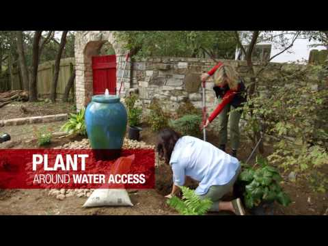 How to Design a Garden | Troy-Bilt®