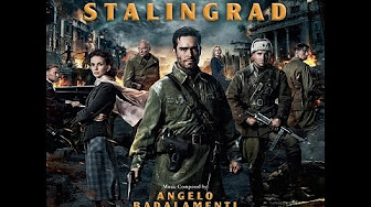Stalingrad Film 1993 Stream