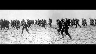WWI: Mémoire collective de la Première Guerre Mondiale [Images de Sciences #15]