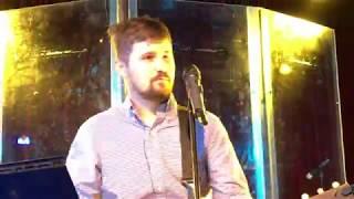 Вася Обломов - АБВГДейка (Live in 16 тонн)