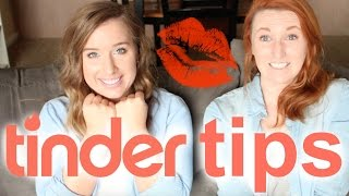 5 Tinder Tips for Avoiding an AWFUL Date!