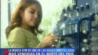 Agua regia