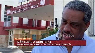 Cuba: ¿Cómo es el país donde esta Florencia Kirchner?