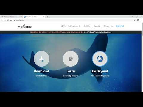 How To Use Wireshark Effectively