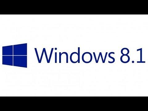 windows 7 hängt sich nach start auf