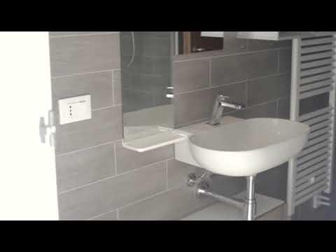 Bagno In Camera Senza Scarico : Come ricavare un secondo bagno? guida completa! video