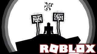 SPOOKIEST GYM EVER?! | Pokemon Brick Bronze (Ep. 25) | Roblox
