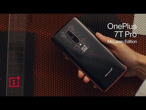 oneplus-7t-pro-mclaren-edition---the-relentless-pursuit-of-perfection