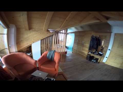 Suite, Chalet Nada, Livigno - best place to enjoy winter holidays!