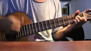 Синяя птица - Клен (Там, где клен шумит) аккорды