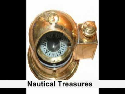 Thehesperus Nautical Gifts Nautical Outdoor Lighting