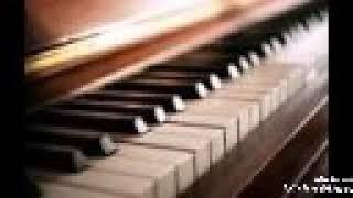 Fundo musical gospel para oração e pregação evangélica