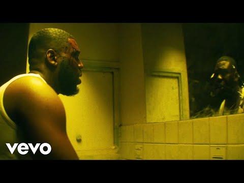 Youtube: Dinos – Ciel pleure ft. Laylow