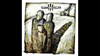 Three Days Grace - Just like you full album songs