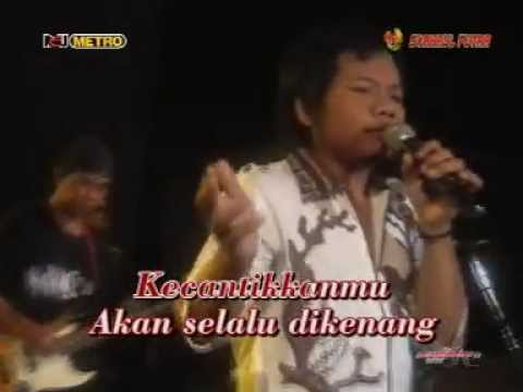 OM NEW METRO - TKW - WAWAN PURWADHA [ karaoke ]