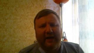 Смотреть видео Бессонов мэр Москвы. онлайн